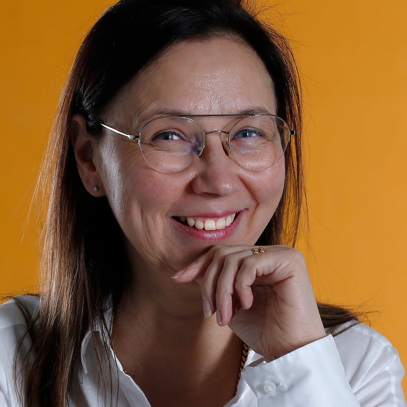 Tiina Simonen