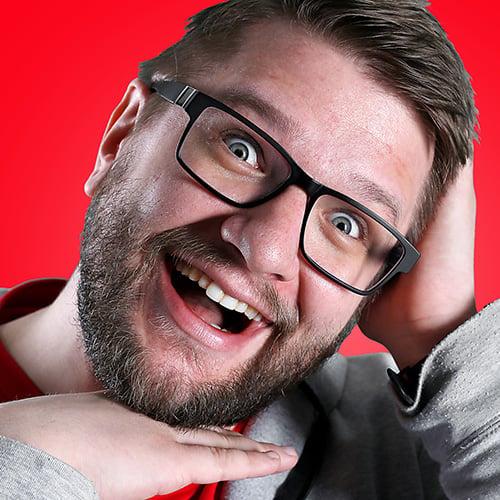 Ben Lindgren