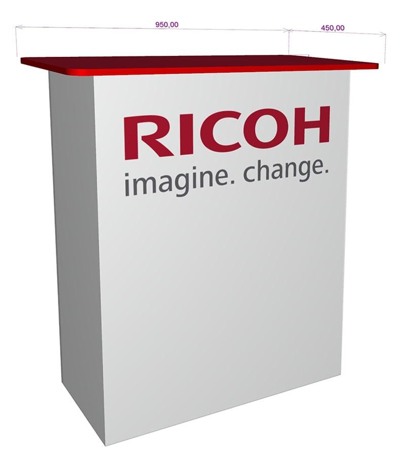 Tämä tiski on helppo koota ja menee pieneen tilaan. Tiski toimitetaan kätevässä pahvilaatikossa, jota on helppo kuljettaa.