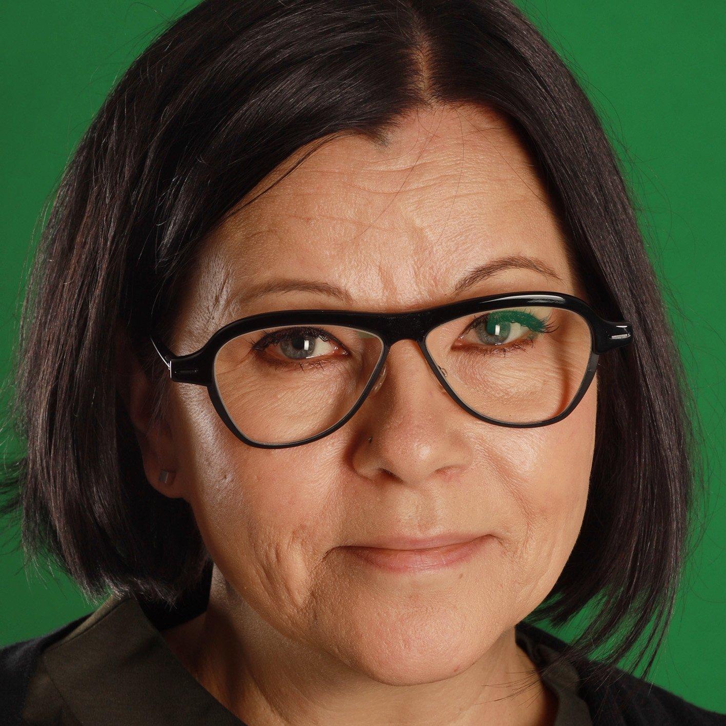Ani Karjalainen