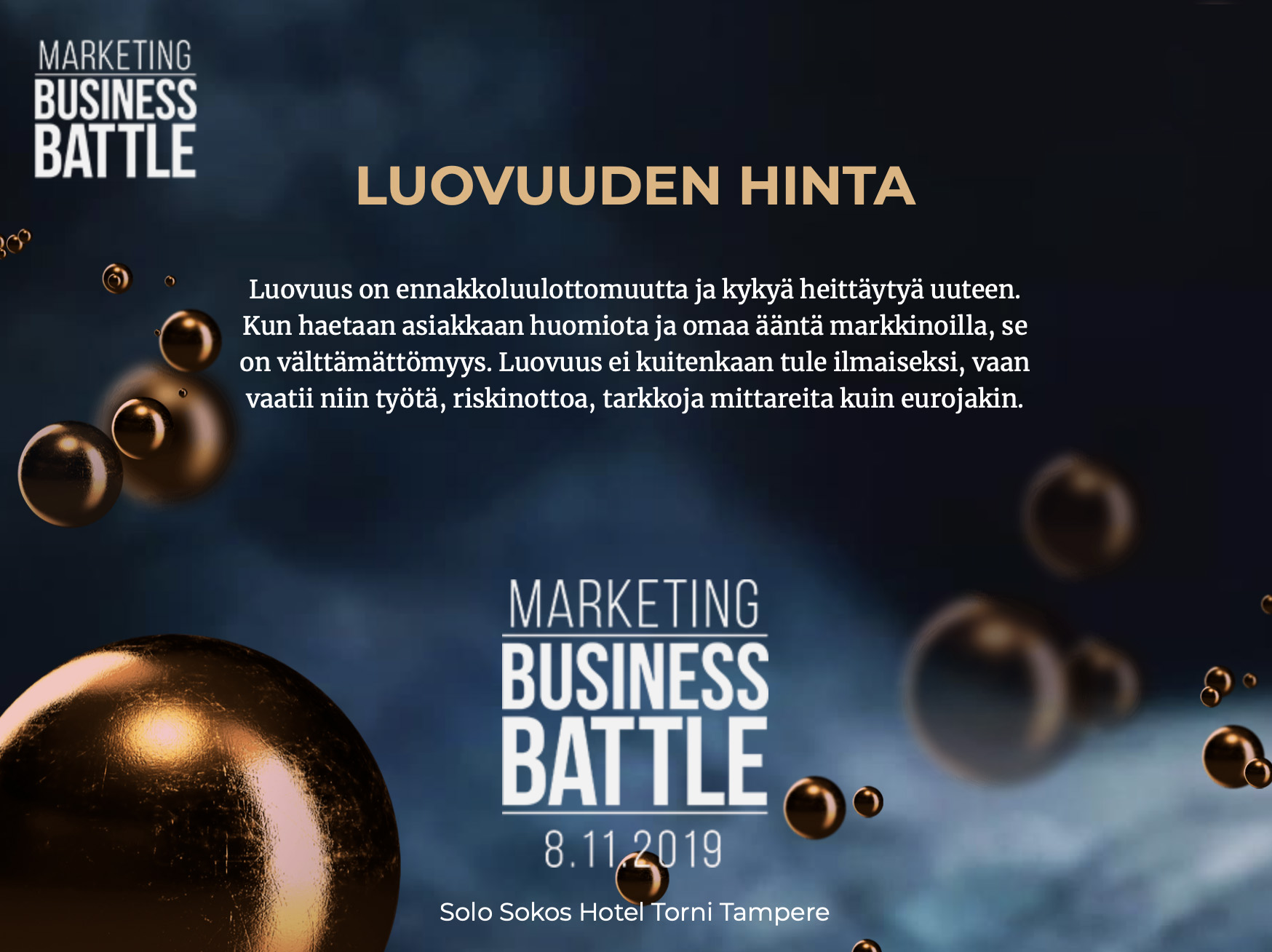 BusinessBattle2019